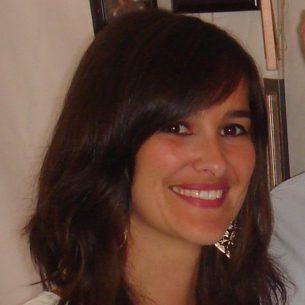 Ann Dugardein